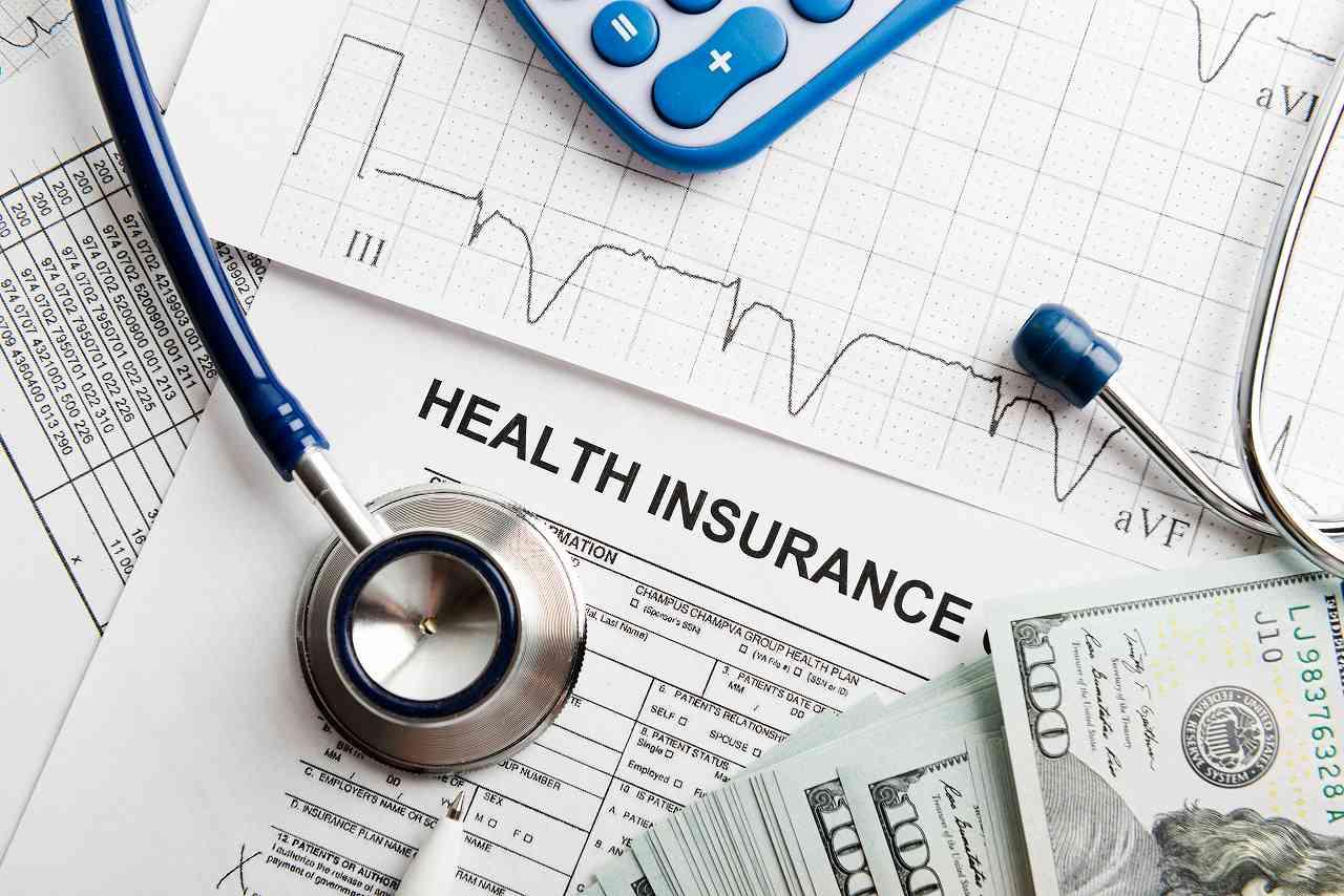 生命保険料を会社のお金で出す【FX会社を設立して節税対策】