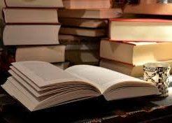 「高額で面白くないトレード本」をすすんで読む理由